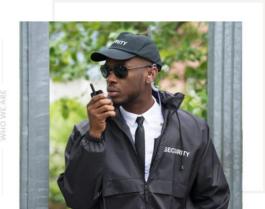 Security Guard Companies Bronx Amp Nyc Private Events Svcs